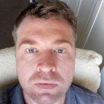 Profile picture of franco